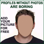 Image recommending members add Poland Passions profile photos